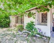 4914  Varna Ave, Sherman Oaks image
