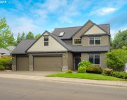 12661 SW CREEKSHIRE  DR, Tigard image