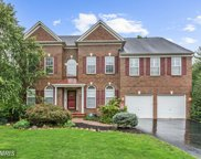 43064 BATTERY POINT PLACE, Leesburg image