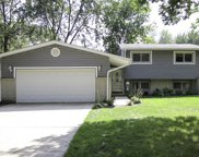 1101 East Dogwood Lane, Mount Prospect image