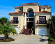 181 Palmetto Harbour Dr., North Myrtle Beach image