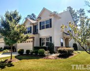163 Torrey Heights Lane, Durham image