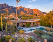 6841 N Table Mountain, Tucson image