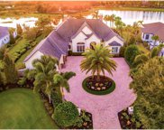 8214 Portlight Court, Lakewood Ranch image