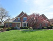 4382 Southridge  Drive, Deerfield Twp. image