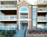 7513 ASHBY LANE Unit #G, Alexandria image