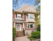 1550 Zarthan Avenue S Unit #[u'500'], Saint Louis Park image