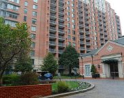 11710 OLD GEORGETOWN ROAD Unit #728, North Bethesda image