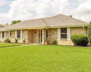 1129 Sunset Drive, Trophy Club image