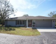 5235 Blackjack Circle, Punta Gorda image