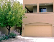8740 Desert Fox Way NE, Albuquerque image
