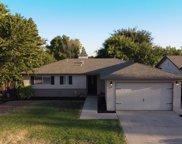 5926 E Saginaw, Fresno image