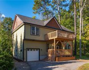 342  Old Haw Creek Road, Asheville image