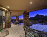 27264 N 103rd Way, Scottsdale image