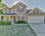 2121  Hunters Trail Drive, Indian Trail image