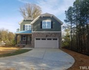 3428 Lily Orchard Way Unit #LO52, Cary image