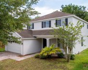 5734 Great Egret Drive, Sanford image
