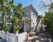 408 Virginia, Key West image