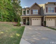 249 Cypress Hill Lane, Holly Springs image