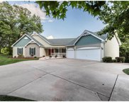 3505 Bluff View, St Charles image