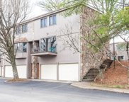 1840 Cherokee Bluff Drive, Knoxville image