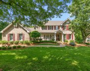 17107 Surrey View, Chesterfield image