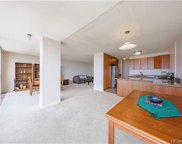 4300 Waialae Avenue Unit B503, Honolulu image