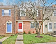1667 Forest Hill Ct, Crofton image