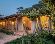 1235 Aguajito Rd, Monterey image