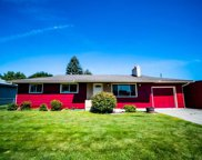 12821 E Maxwell, Spokane Valley image