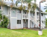 94-205 Paioa Place Unit N105, Waipahu image