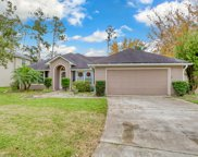 2123 PARK FOREST CT, Fleming Island image