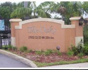 17622 Nw 25th Ave Unit #106, Miami Gardens image