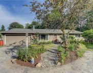 19326 53rd Ave NE, Lake Forest Park image