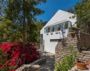 14818 ROUND VALLEY Drive, Sherman Oaks image