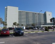 9400 Shore Dr., Myrtle Beach image