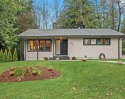 998 Belvedere Drive, North Vancouver image