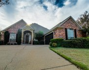 1205 Thistle Hill, Weatherford image
