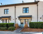 2201 Grand Ave Unit 213, Hoover image