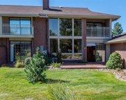 2800 S University Boulevard Unit 3, Denver image
