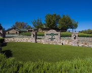 730 Saddlebrook Dr, Ramona image