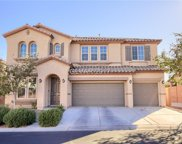 10153 BLUE WATER PEAK Avenue, Las Vegas image
