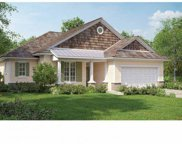 233 Cat Tail Bay Drive, Conway image