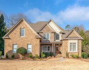 39 Griffith Creek Drive, Greer image