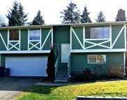 9224 7th St SE, Lake Stevens image