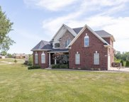 212 Grape Vineyard Way, Fisherville image