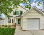 4416 Dolwick Drive, Durham image