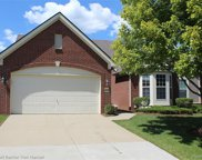 1086 ANDOVER CIR, Commerce Twp image