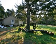 47202 LAKES END  DR, Langlois image