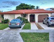 15861 Sw 138th Ct, Miami image